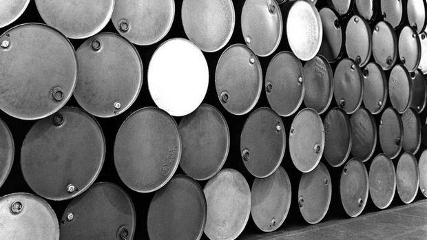 A Link Petroleum