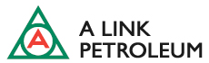 A Link Petroleum Pte Ltd